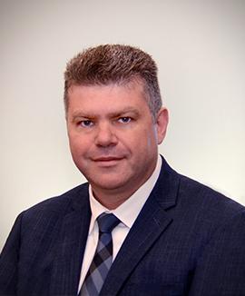 Boris Bogomolnik