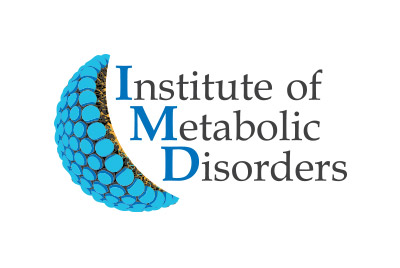 Institute of Metabolic Diseases