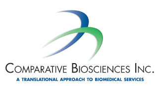 Comparative Biosciences, Inc.