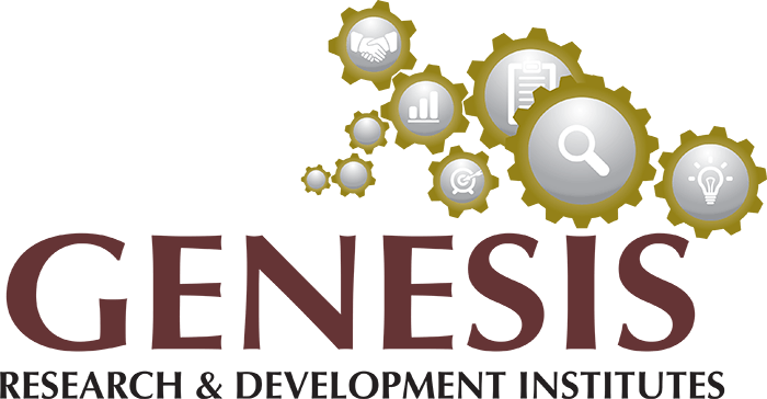 Genesis Research & Development Institutes
