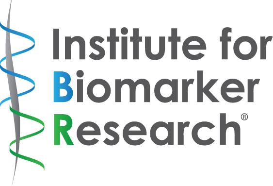 Institute for Biomarker Research